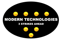 Bowlingbahn Systeme von Modern Technologies